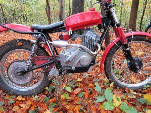 moto-guzzi-classic-trial-nov-2016